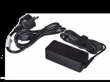 Original Lenovo USB-C Typ-C Laptop Netzteil für Thinkpad X1 Yoga2 T480s 45W